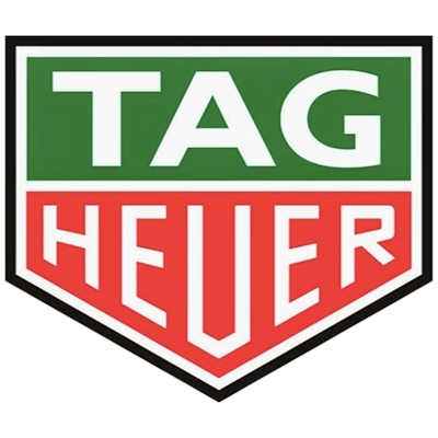 Easy Display Tag Heuer