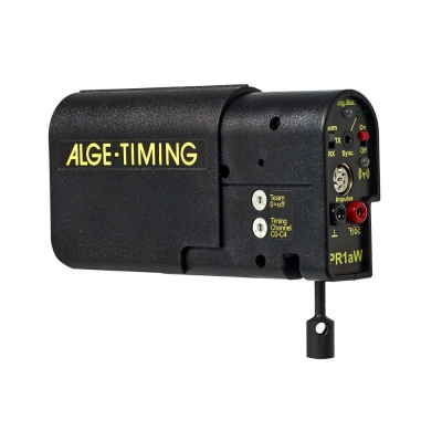 Fotocellula Wireless PR1AW Alge-Timing