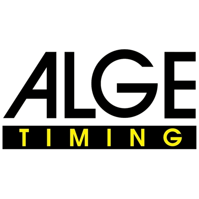 Software IDCam Alge Timing